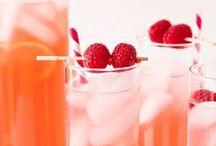 Beverages / by Kelly R. Klug