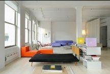 Interior Design / by marolyn