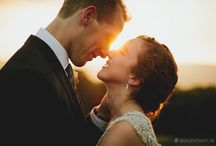 Wedding Photos / by Shannon @ Fabulously Vintage
