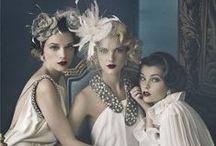 Sisters / by Beau Seemann