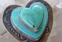 Beautiful Hearts / by Beau Seemann