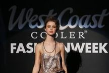 Belfast Fashion Week 2013 / Take a look at our new lines we showcased at Belfast Fashion Week / by George at Asda