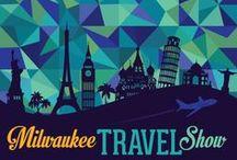 Virtuoso - Luxury Travel / by adelmanVACATIONS