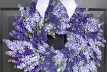 Wreaths - Spring Summer / by 2Travel