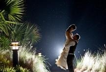 Wedding Ideas / by Mazelmoments.com