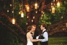 Wedding Ideas / by Chris Bak