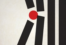 print & posters / by Zen Kanie