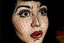 BMA Ideas and Art Tutorials / by Bella Maria Art
