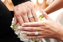Wedding Book / by Kayla Lepage