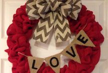 Holiday Decor / by Brielle Jones