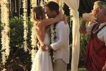 wedding. / by Kaitlyn Parsons
