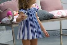 Cutie Pies / by Leah Bergman / Freutcake
