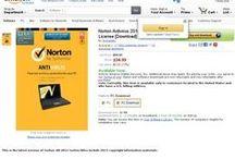 Amazon Coupons, Amazon Coupon Codes / Amazon Coupons, Amazon Coupon Codes. Save $$$ on your online shopping. http://www.catalogspot.com/store/amazon/ / by CatalogSpot.com