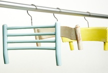 Upcycle / DIY / Accept it for what it was and make it what you want. / by Jane Borock