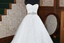Dressilyme: Wedding / Get inspired of wedding items on Dressilyme!  / by Dressilyme