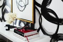 Accesories for home / by Diana Cecilia Garcia