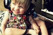 Smile  / by Diana Cecilia Garcia