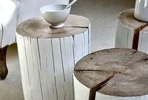 furniture / by Plank and Trestle