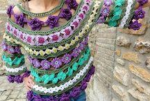 Textile / by judy burkhart tokmakian