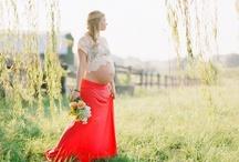 maternity / by Lauren Weintraub