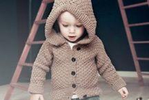 Baby / by Lauren Weintraub