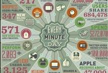 DATA INTERNET / Data Internet / by LewisW