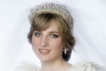 Diana the Peoples Princess / by Cindy Kendrick
