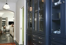 House Ideas / by Tracy Hefel