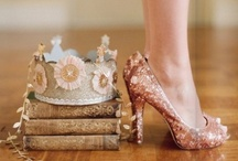 To Pamper. / All things girl :) / by Sarah Schaefer