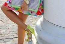 fashion  / by Mariana Zepeda
