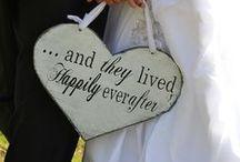 Wedding  / by Ashlee Greene