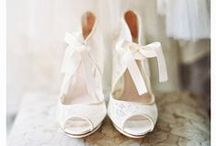 PHOTOS / weddings / by Caroline Joy Rector