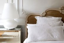 Gorgeous Interiors / by Alison Dulaney