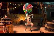 Brain Break & Dance  / by Rachel Lovelace