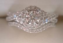 ~Ahhhh Diamonds~ / by Christi Crook Benton