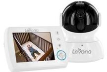 Buy More / Favorite baby products. / by Levana