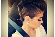 hair  / by Paula Jordan