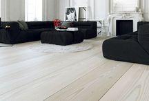 Hot Interiors / by Kristin Reiser Designs