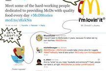 Social Media Fail / Una raccolta di Social Media Fail, italiani e non. Se vuoi ricevere un invito per pinnare articoli a tema in questa board invia un'email a: hello@yunikondesign.com. / by Laura Lonighi