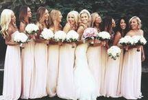 {wedding} / by Jessica Wener