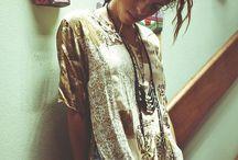|| beauty || fashion || style || / by gracie schofield