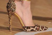 Shoes!! / by Aiyah Jandali