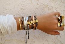 Jewelry Box / by Barbara g~M