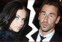 Dunzo / Celebrity splits: we feel bad for 'em... kinda. / by TMZ