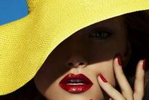 Hats Off To You / For the love of hats.... / by Shirley Caputo