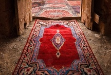 Rugs / by Aurore S.
