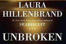 Books Worth Reading / by Sue Hagarty McKenna