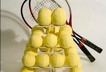 MSU Spartans Tennis / Michigan State Spartans Tennis  / by Michigan State Spartans