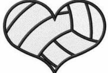 MSU Spartans Volleyball / Michigan State Spartans Women's Volleyball / by Michigan State Spartans