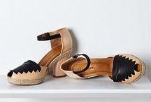 : wear : / by Viva Bailey